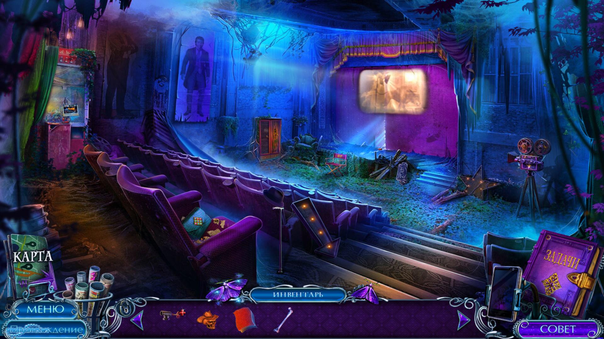 Ужасы horror игры скачать через торрент бесплатно на pc.