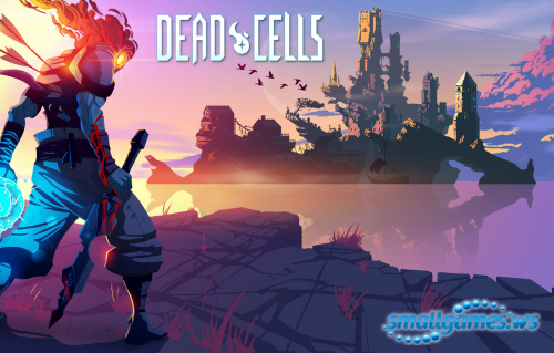 Dead Cells (multi)