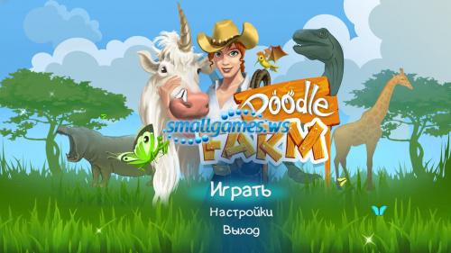 Doodle Farm (multi, рус)