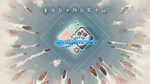 Bad North (multi)