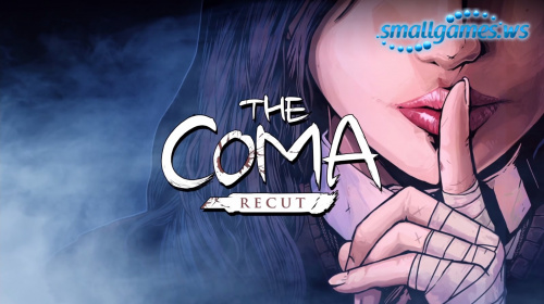 The Coma: Recut (multi)