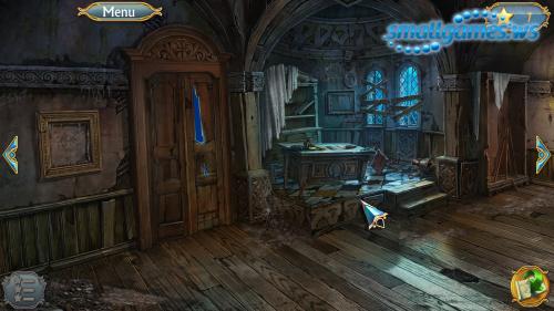 Hiddenverse 4: Rise Of Ariadna
