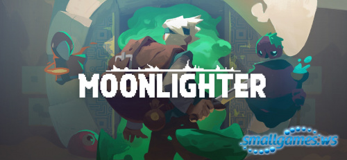 Moonlighter (multi, рус)