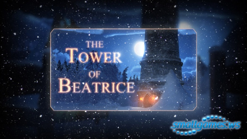 The Tower of Beatrice (multi, рус)
