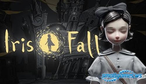 Iris.Fall (multi)
