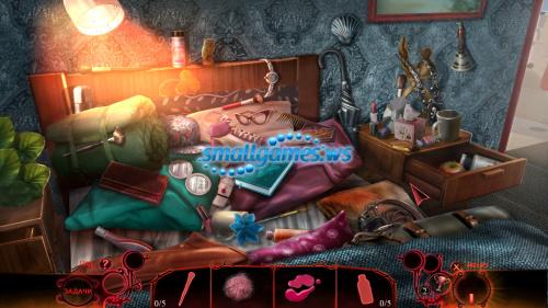 """Фантазмат 12: Смерть в стиле """"хоррор"""" Коллекционное издание"""