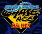 Chase Ace Deluxe