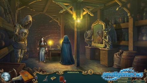 Легенды о призраках 14: Зов отчаяния Коллекционное издание