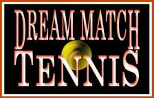 Dream Match Tennis Pro 2.13