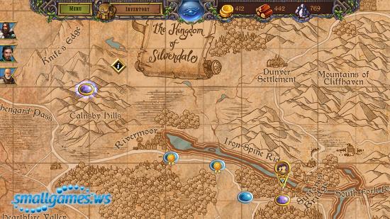 Runefall 2 Collector's Edition