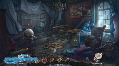 Паранормальные явления 4: Легенда о Человеке с крюком Коллекционное издание