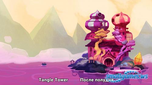 Tangle Tower (multi)