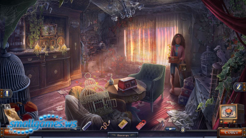 Хеллоуинские истории 3: Фильм ужасов Коллекционное издание