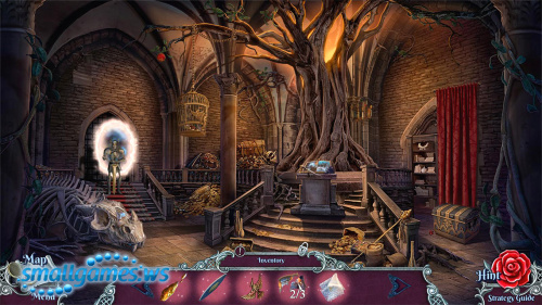 Chimeras 10: Price of Greed Ce Collector's Edition