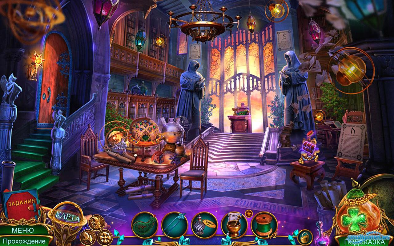 ТОП 3 игры от студии DominiGames на andriod
