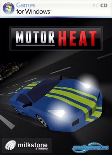 Motor HEAT