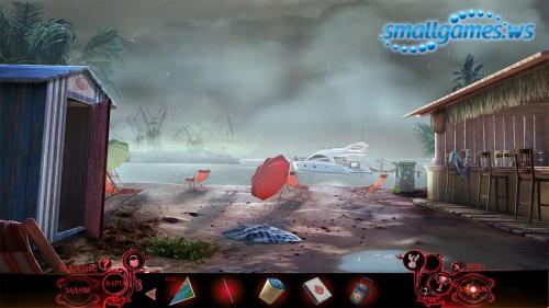 Фантазмат 12: Смерть в твердом переплете Коллекционное издание