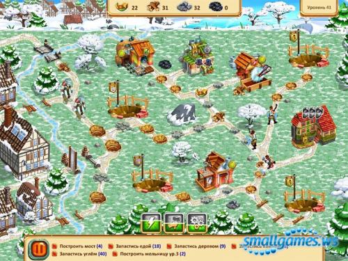 Корона империи 2: Вокруг света Коллекционное издание