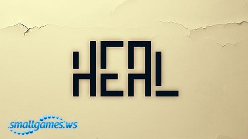 Heal (multi, рус, укр)