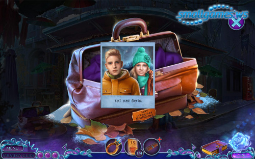 Fairy Godmother Stories 2: Dark Deal Collector's Edition