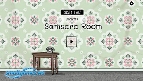 Samsara Room (multi)