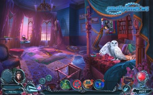 Dark Romance 13: Vampire Origins