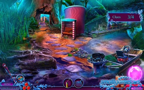Fairy Godmother Stories 3: Little Red Riding Hood Collector's Edition