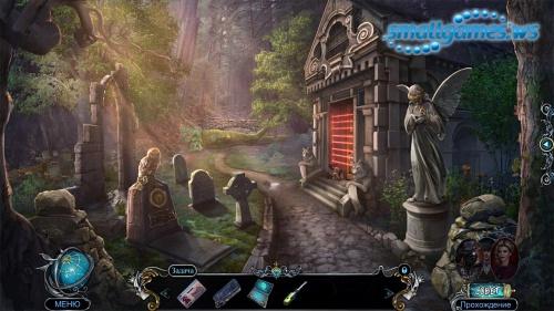 Союз детективов 3: Вечное путешествие Коллекционное издание