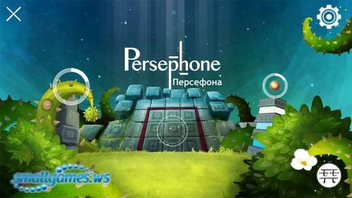 Persephone (multi, рус)