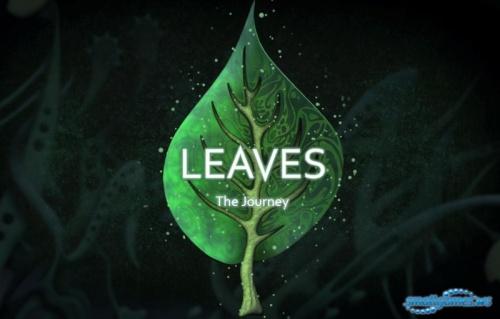 LEAVES: The Journey (multi, рус)