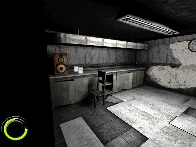Underworld: the shelter v1. 5. 8 скачать андроид игру бесплатно.