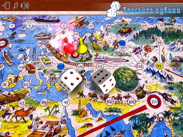 Настольные азартные игры скачать на комп бесплатно азартные игры бесплатно вулкан