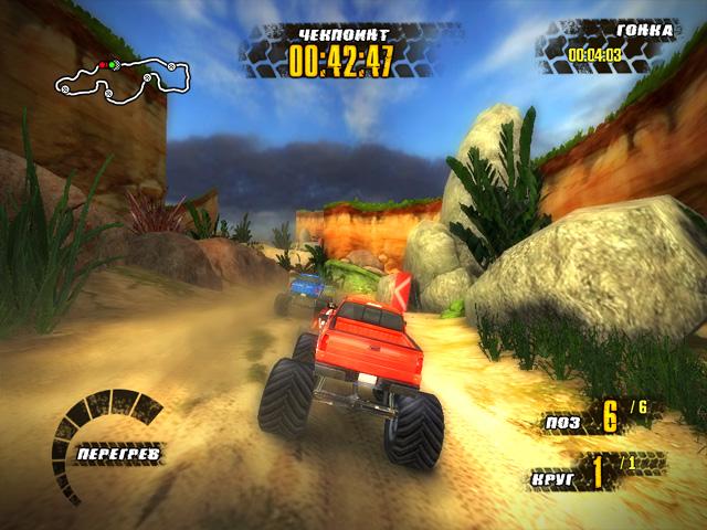 Скачать asphalt 7: heat игра (гонка) для android устройств.