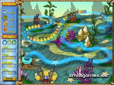 Neopets: Codestone Quest by MumboJumbo, LLC.
