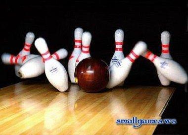 Real Bowling Rus