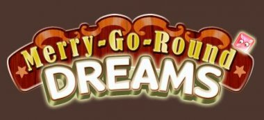 Merry-Go-Round Dreams v1.08