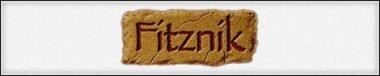 Fitznik 2
