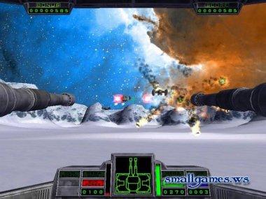 Last Galaxy Hero 1.2.02