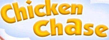Chicken Chase