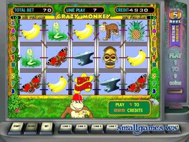 Скачать игру игровые автоматы безплатно охрана казино киев