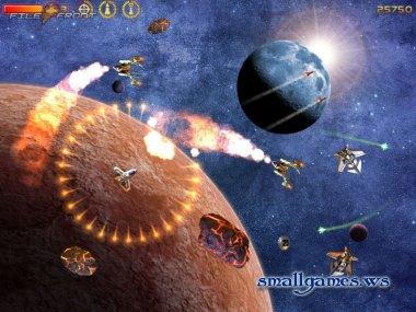 Astrogeddon 1.06