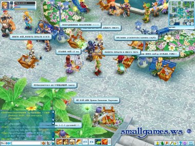Бесплатные онлайн игры для мужчин