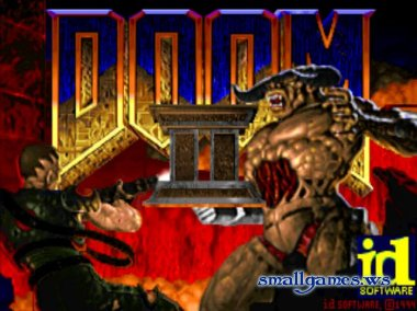 Doom 2, Hexen, Heretic