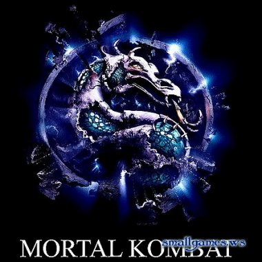 Mortal Combat Ultimate