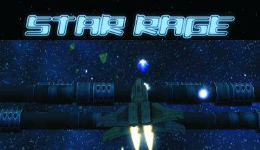 StarRage