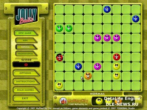 Paopao 2 Игру