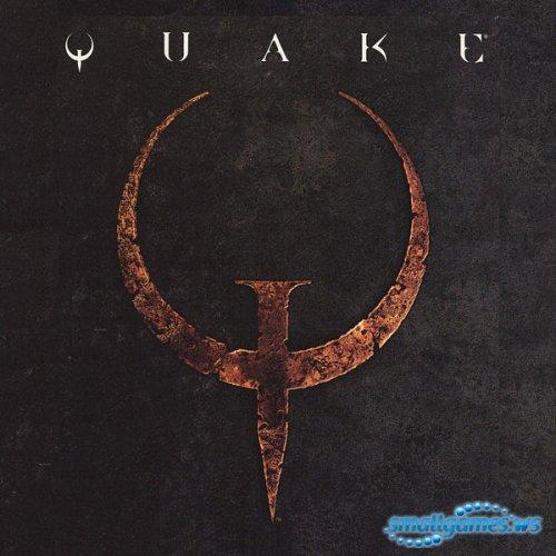 Quake + Tenebrae