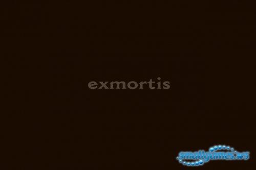 Exmortis