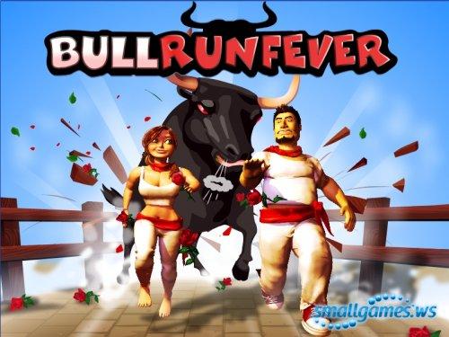 Bull Run Fever v1.0.1