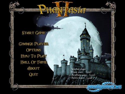 Phantasia 2